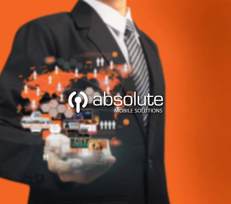 Absolute Mobile Solutions